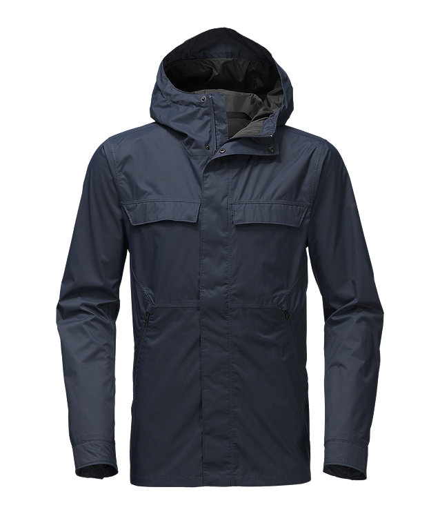 MEN'S JENISON II JACKET