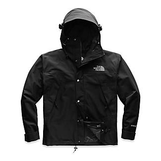 Shop The North Face Gore-Tex Jackets 669756c04