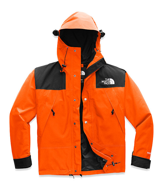 MEN'S 1990 MOUNTAIN JACKET GTX®