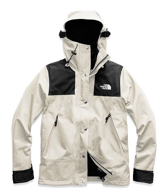 WOMEN'S 1990 MOUNTAIN JACKET GTX®