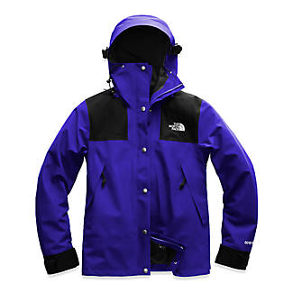 6073a10729 Shop The North Face Gore-Tex Jackets, Shoes & Boots | Free Shipping