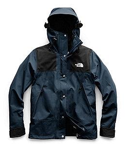 a0e111b6a Shop Women s Rain Jackets   Raincoats