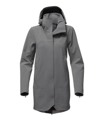 womens-apex-flex-gtx-trench by the-north-face