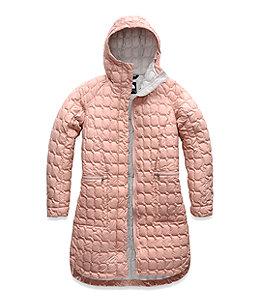 c719d8e0fa Shop Women's Winter Coats & Insulated Jackets | The North Face
