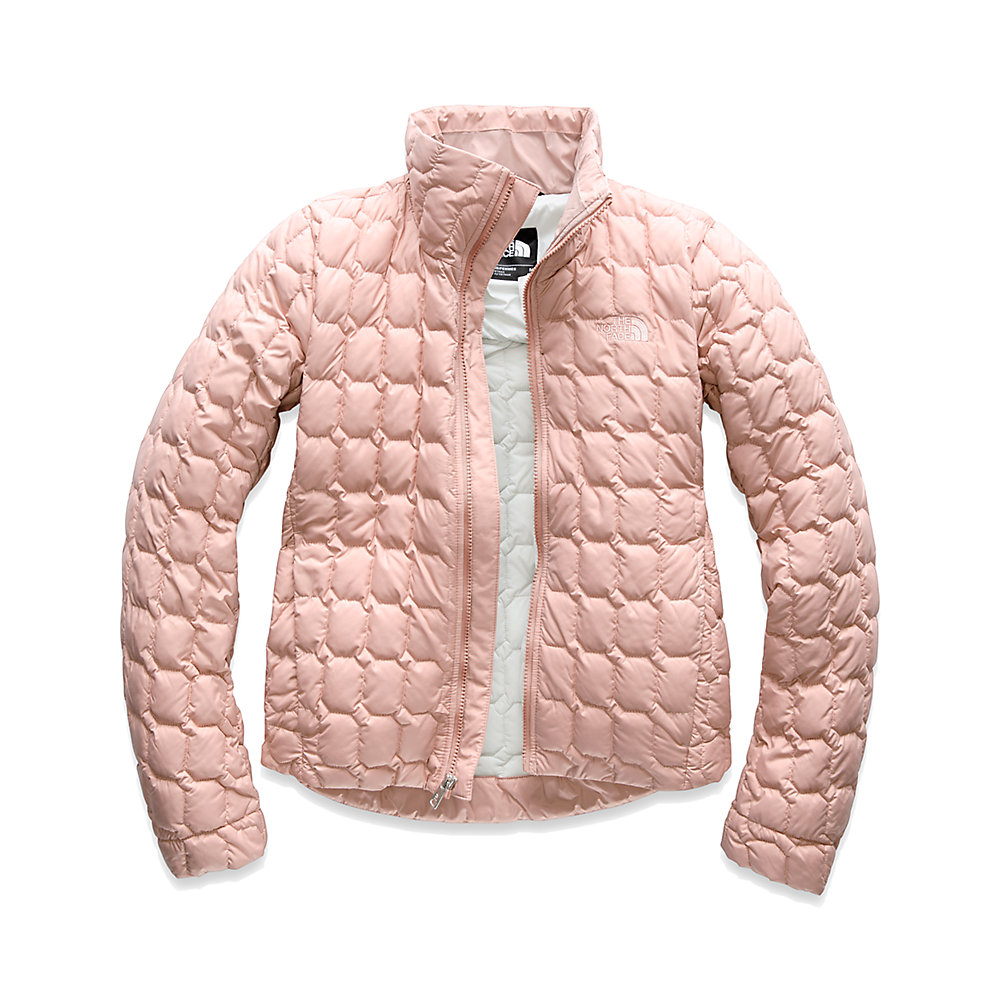 548229d050 WOMEN S THERMOBALL™ CROP JACKET