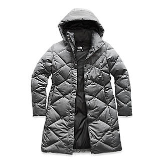086003693 Shop Winter Coats & Insulated Jackets | Free Shipping | The North Face