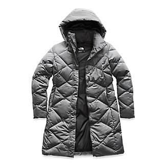 14d7e494d6 Shop The North Face Jackets   Coat Styles