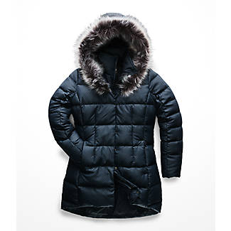 7a32ad4d68eb6 Shop Goose Down Jackets   Coats