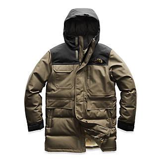 50fc9fe42 Shop Goose Down Jackets   Coats