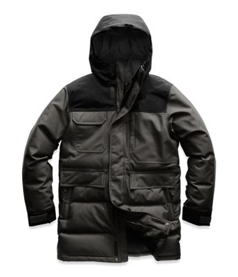 4a7a94deb MEN'S APEX BIONIC 2 JACKET - UPDATED DESIGN | United States