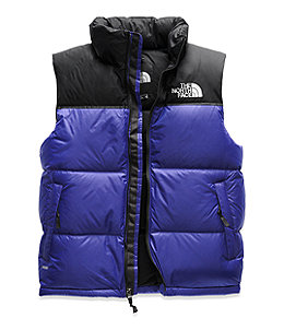 fd24c872535e Shop Men s Insulated Goose Down Jackets