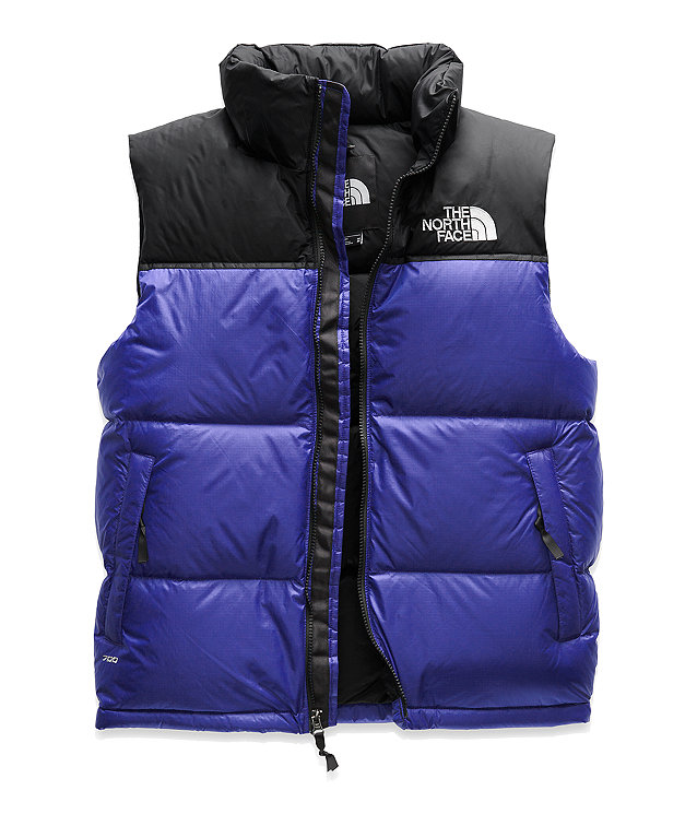 2b5b90f81c Men's 1996 Retro Nuptse Vest | United States