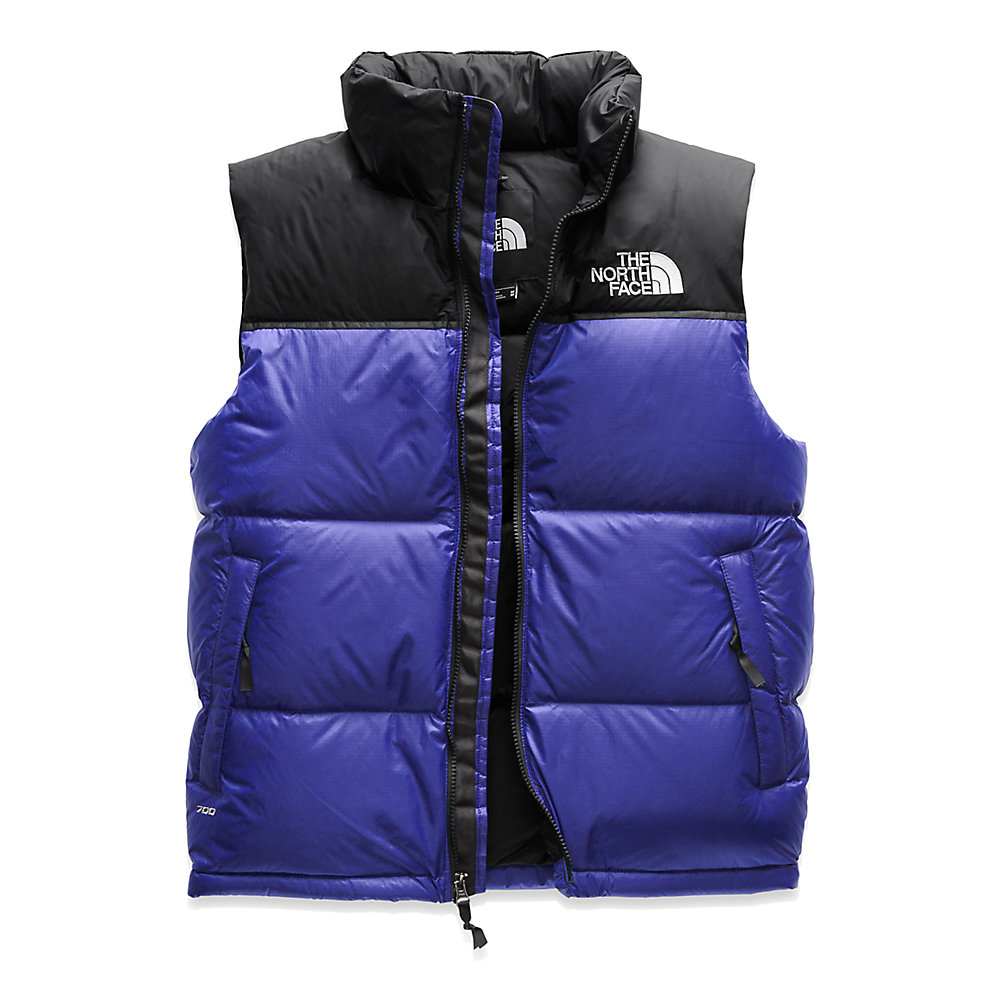Men s 1996 Retro Nuptse Vest  056fbbca1