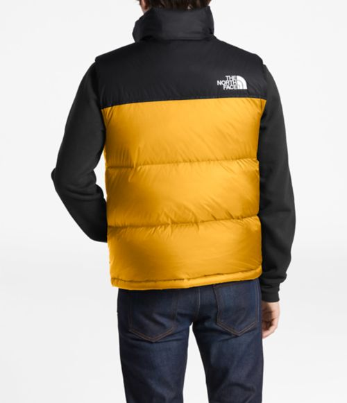Men's 1996 Retro Nuptse Vest-