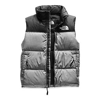 30b02217336b Shop Winter Coats & Insulated Jackets | Free Shipping | The North Face
