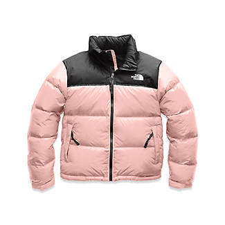 87d0f7f15 Nuptse | Puffer Down Jacket | The North Face