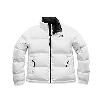 f637eaec91 Nuptse | Puffer Down Jacket | The North Face