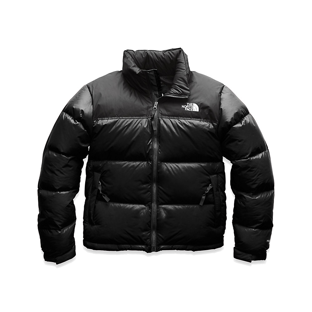 Ultramoderne WOMEN'S 1996 RETRO NUPTSE JACKET | United States ZB-03
