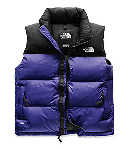 551191b7299c Shop Women s Vests   Puffer Vests