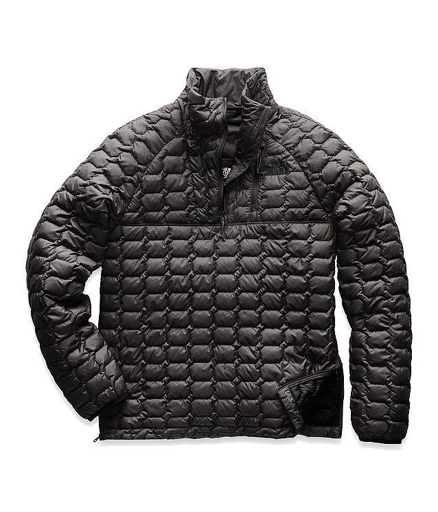 MEN'S THERMOBALL™ PULLOVER