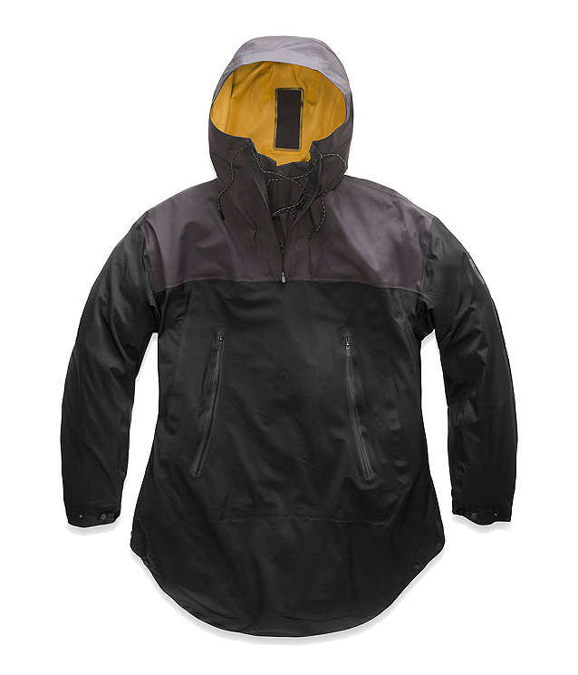 Women's Cryos 3L New Winter Cagoule