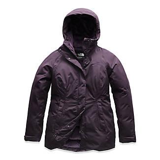 The North Face Sale 26bd6b64e