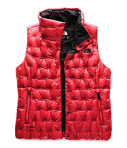 e358385447e Shop Women's Goose Down Jackets & Vests | Free Shipping | The North Face