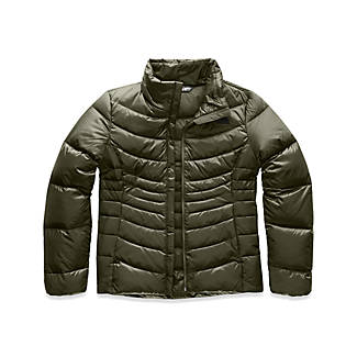 cec340b4b Shop Goose Down Jackets & Coats | Free Shipping | The North Face