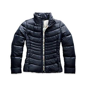 a27c5bda7 Winter Jackets & Coats | The North Face Canada