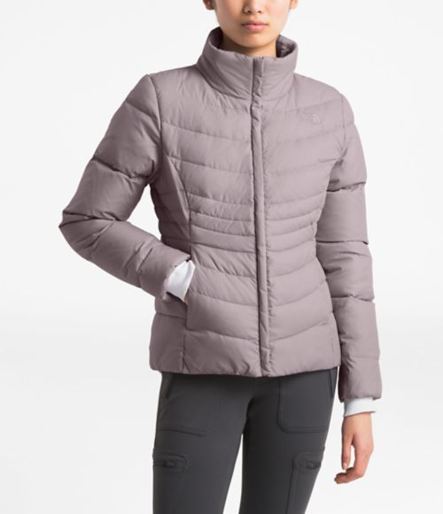 Manteau Aconcagua II pour femmes-