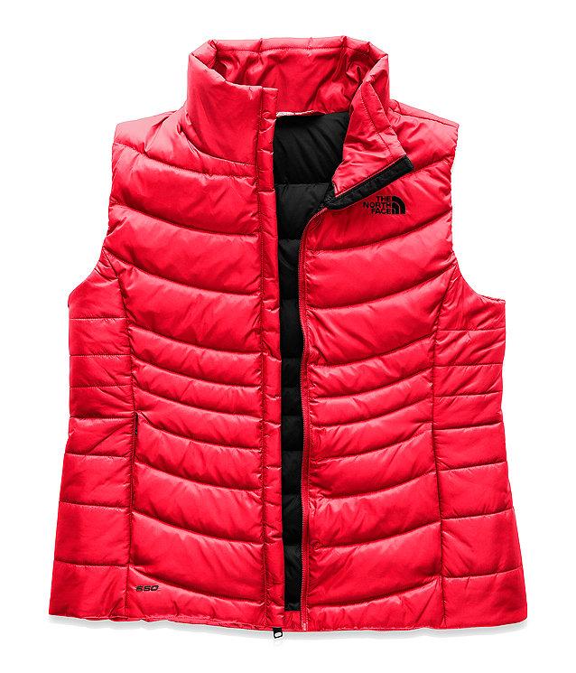 90ed49a9c Women's Aconcagua Vest II
