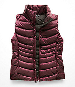 Women s Sale at The North Face   End Of Season Clearance 0e8f0a6ca77