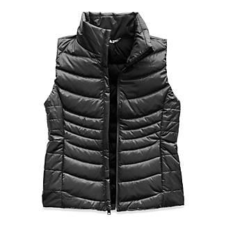 16a3a52332e2d Shop Goose Down Jackets   Coats
