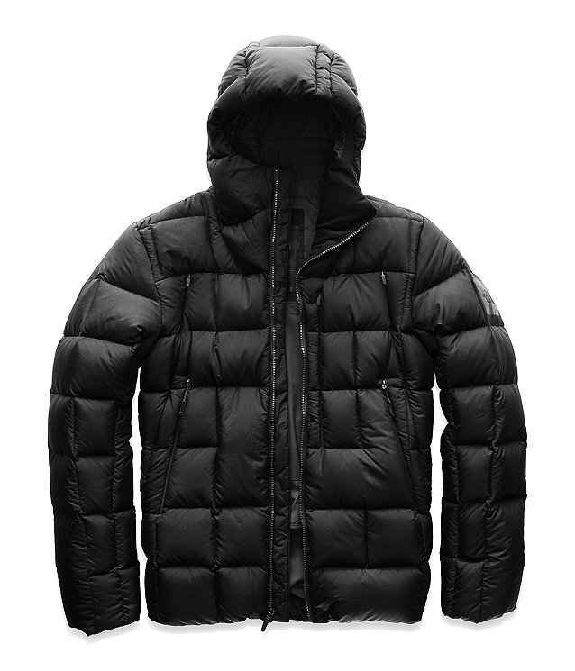 Men's Cryos Down Parka II