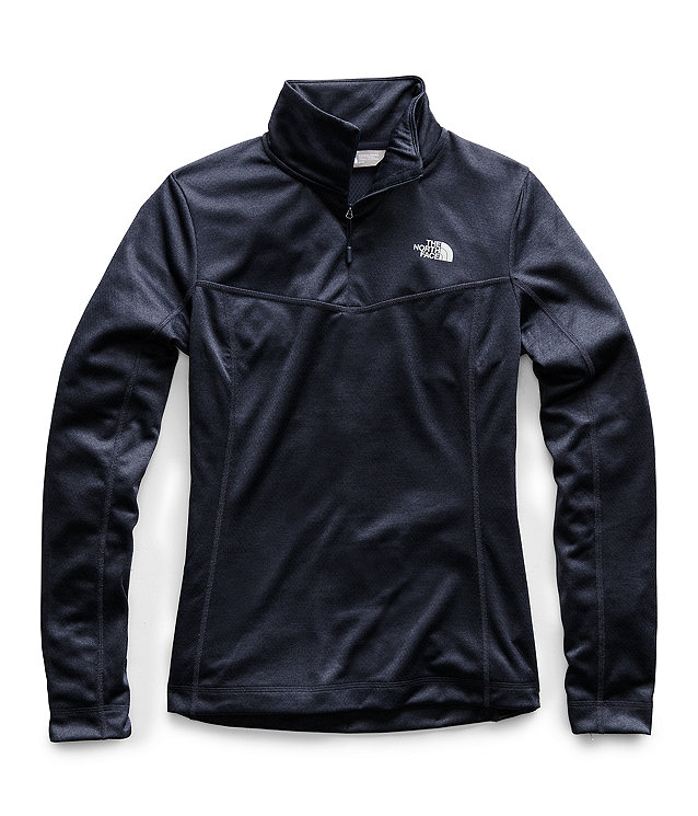 Women's Hikesteller 1/4 Zip Top