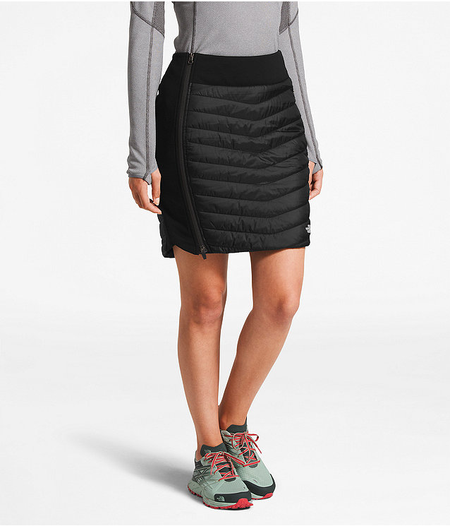 Women's Inlux Insulated Skirt