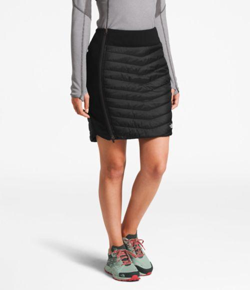 Women's Inlux Insulated Skirt-