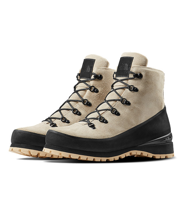 pour Cryos Hiker imperméable Botte hommesCanada EYeWID2H9b