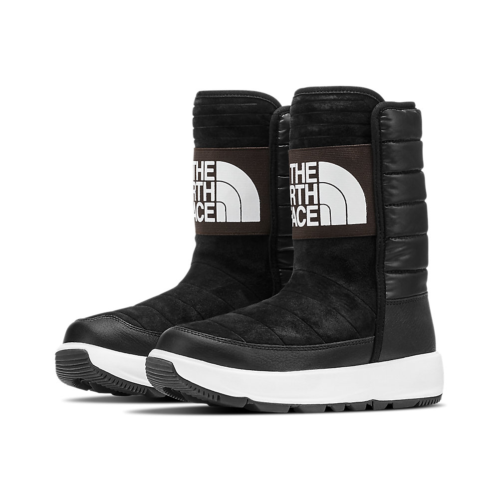 Women s Ozone Park Winter Pull-On Boots  a48296154eca