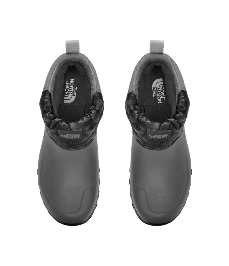 Women's Yukiona Ankle Boots-
