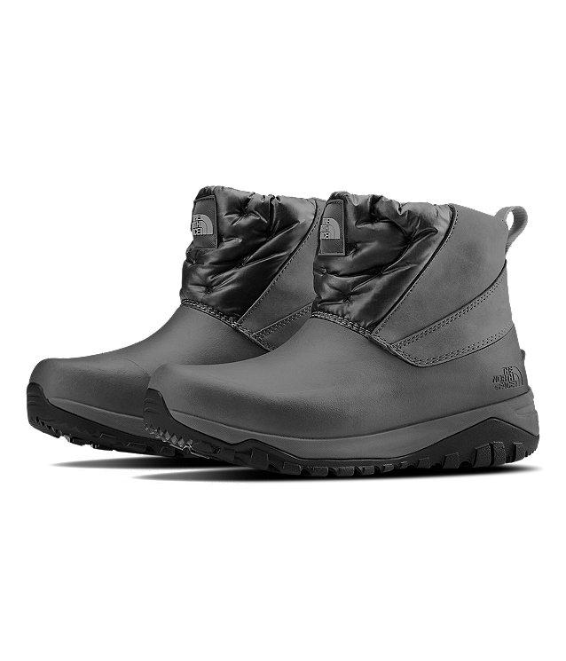53457b40c Women's Yukiona Ankle Boots