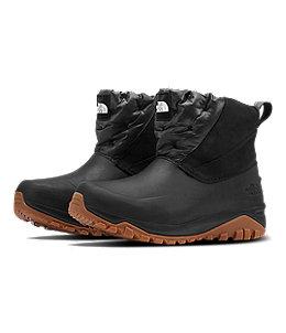2cea07f33 Women's Yukiona Ankle Boots