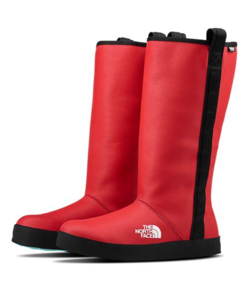 Women's Base Camp Rain Boot-