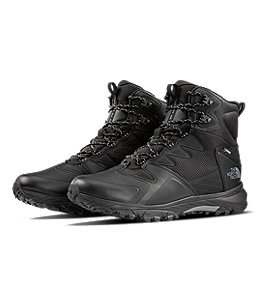 886fec8c7 Men's Ultra XC GTX