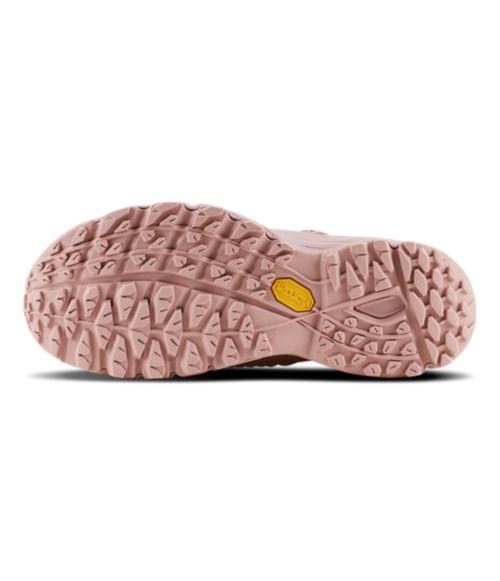 Women's Raedonda Boot Sneaker Mid-