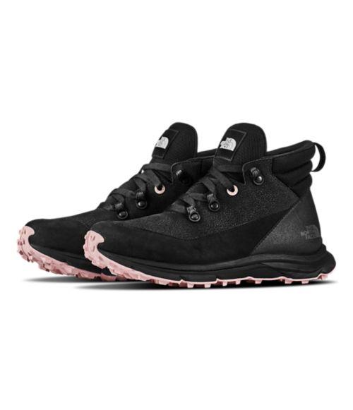 Women's Raedonda Boot Sneakers-