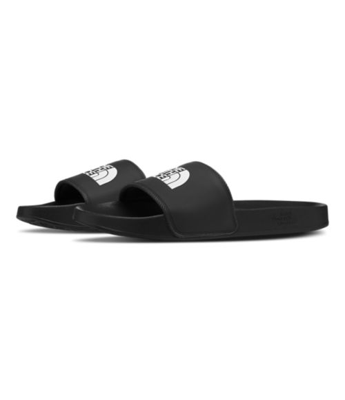 WOMEN'S BASE CAMP SLIDE II-