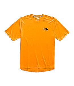 f5b62fa16 Shop Men's T-Shirts, Hoodies & Tops | Free Shipping | The North Face