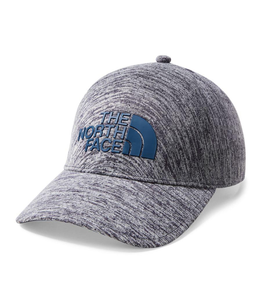 TNF™ ONE TOUCH LITE BALL CAP-