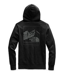 282ac67ac06b Shop Men s Hoodies - Full-Zip   Pullover Hoodies